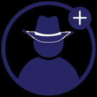 Membership_icon-01